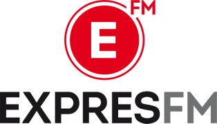 http://expresradio.idnes.cz/