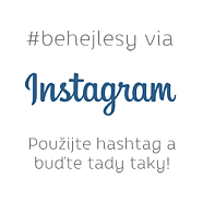 #behejlesy via Instagram